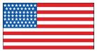 Gfx flag small 59a829ea71369ad07893a21d8035d538acef12d801056021264cf0f810689da1